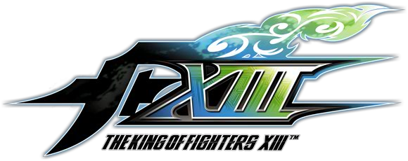 La série The King of Fighters revisitée à travers 4 disques