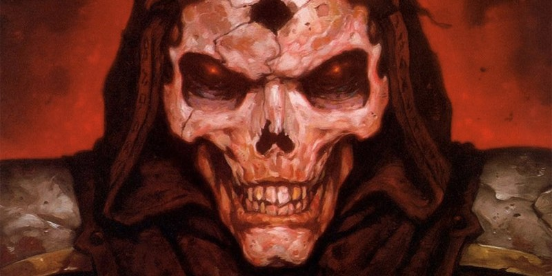 Critique : Diablo II Soundtrack
