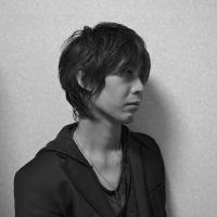 Tsutomu Narita