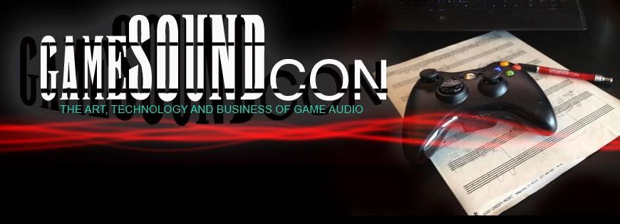 GameSoundCon : Que gagnent vraiment les compositeurs ?