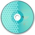 CD1 - Hyrule