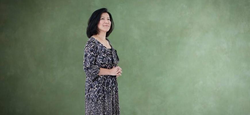 Un concert consacré à Yôko Shimomura à Paris en novembre