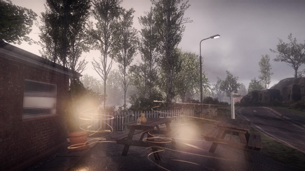 Everybody's Gone To The Rapture™_20150812155058