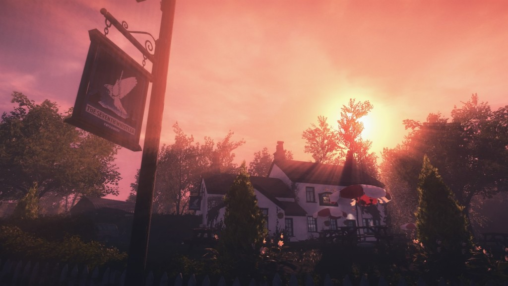 Everybody's Gone To The Rapture™_20150812180143