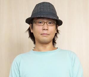 Keisuke Ito