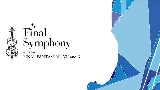 Final Symphony : Jonne Valtonen décortique sa symphonie «Final Fantasy VII»