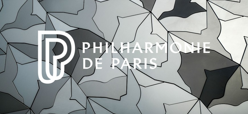 La Philharmonie de Paris célèbre le jeu vidéo en juin 2017
