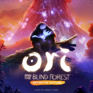 ori-additionalsoundtrack