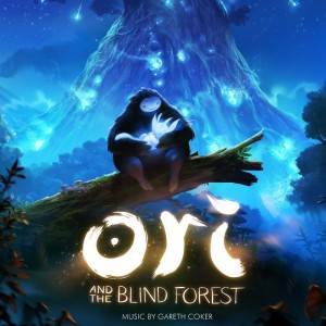 ori-soundtrack