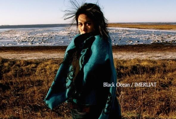 Black Ocean en vente dès vendredi 29 juin !