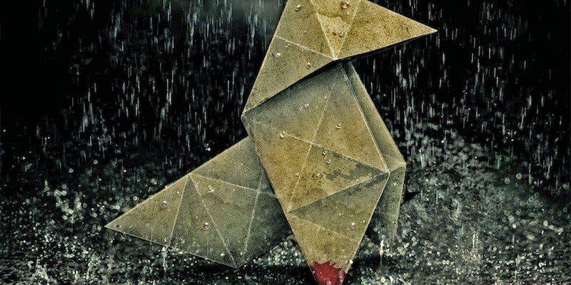 Décès du compositeur Normand Corbeil (Heavy Rain)