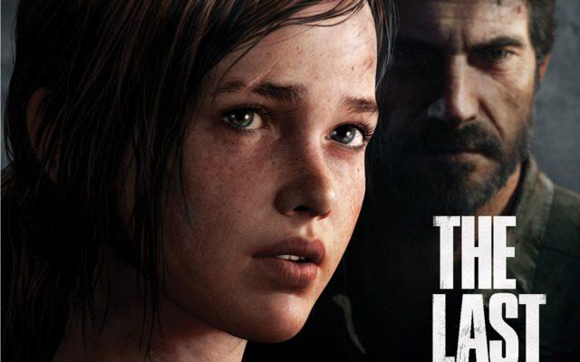 Des extraits pour The Last of Us