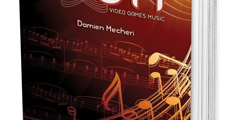 De la lecture pour les amateurs de musique de jeu