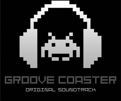 Groove Coaster, enfin une bande son en bonne et due forme