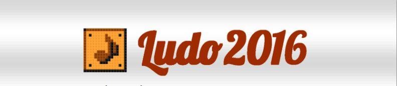 Ludo 2016 : des dates et un appel à communication