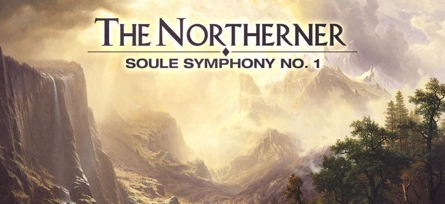 La symphonie de Jeremy Soule vit toujours