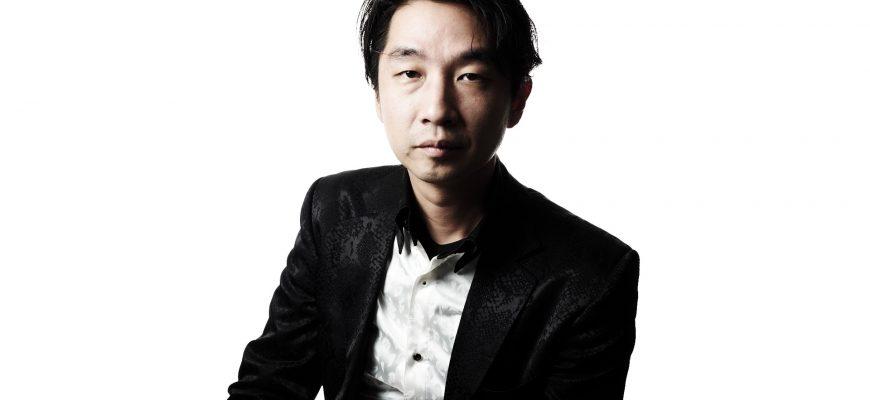 Interview : Akira Yamaoka